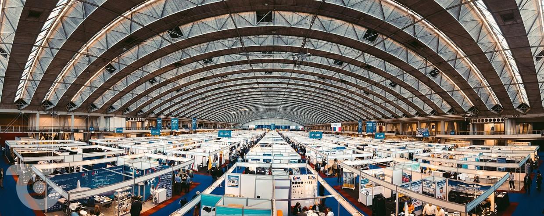 METSTRADE Exhibition plans for 2021 announced
