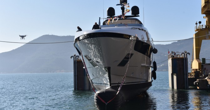 Профилактика яхты: что проверять, где, как часто?