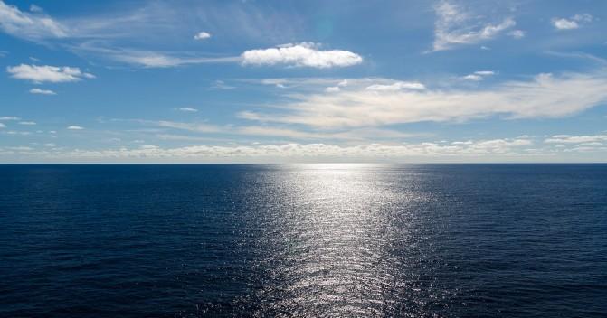 Самые известные мореплаватели одиночки, совершившие кругосветку